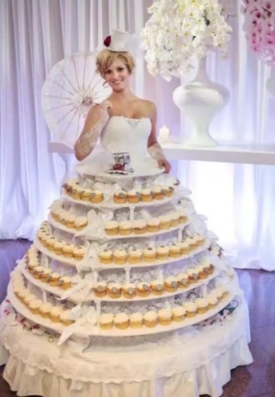 Dupa nunta renunta la regim in mod sigur