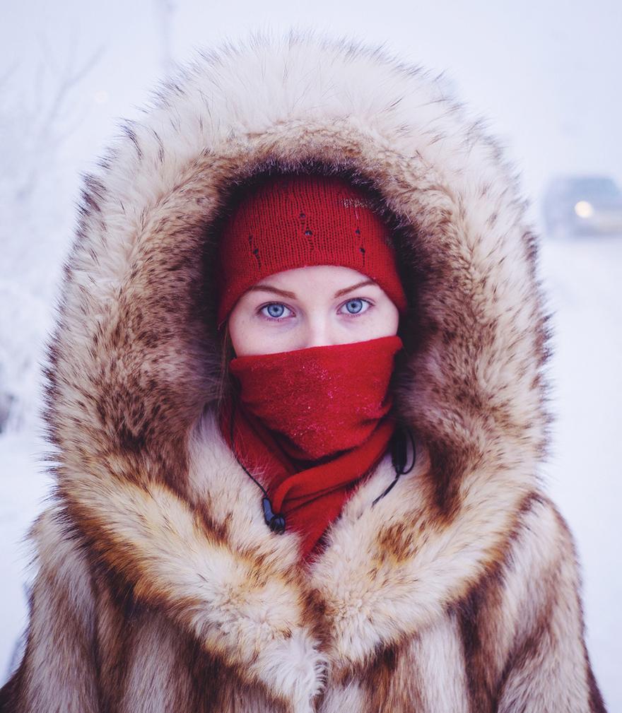 cel mai rece sat de pe pamant 3