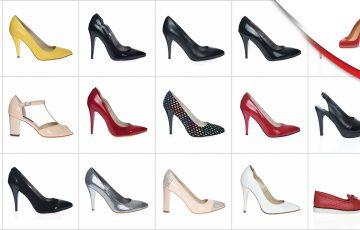 catinca shoes