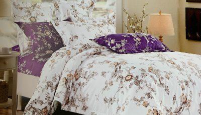 lenjerii pentru pat